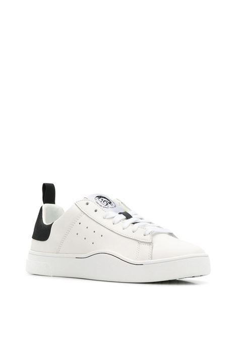White sneakers DIESEL | Y01752P1729H1527