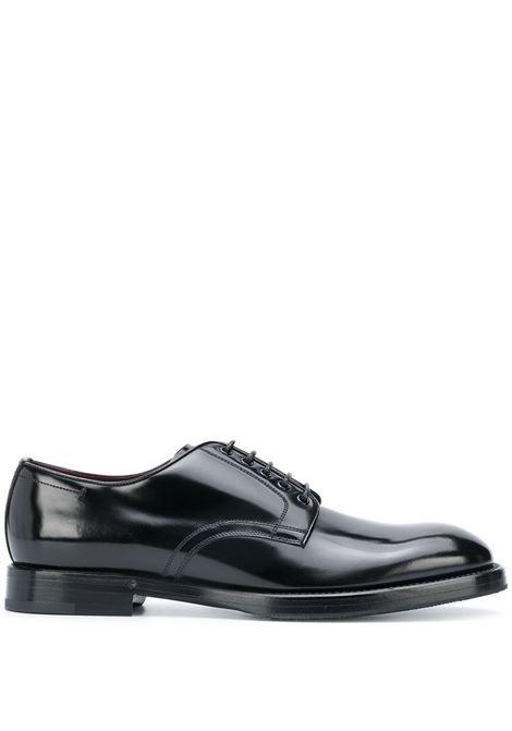 Shoes DOLCE & GABBANA | A10610A120380999