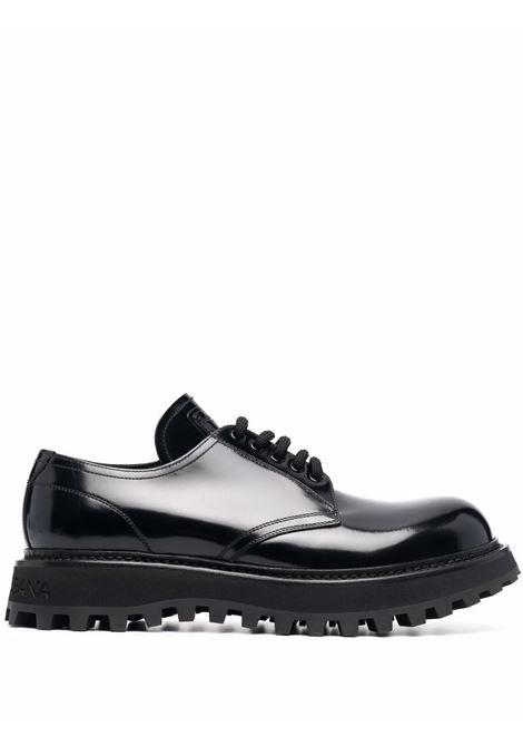 Shoes DOLCE & GABBANA | A10690A120380999