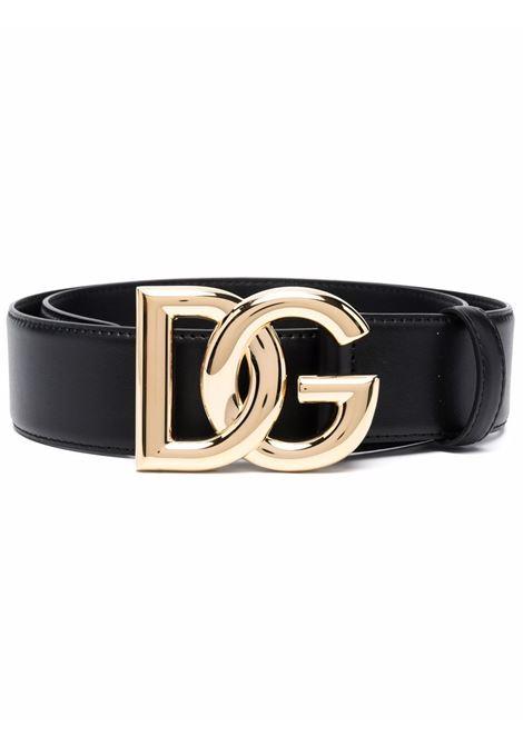 Cintura DOLCE & GABBANA   BE1446AW07080999