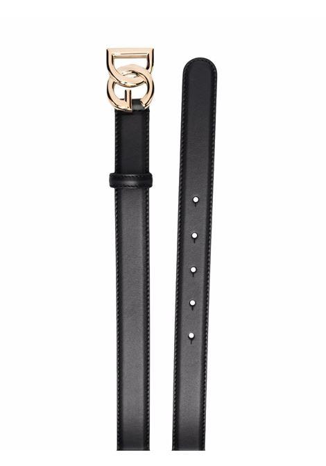 Cintura DOLCE & GABBANA   BE1447AW07080999