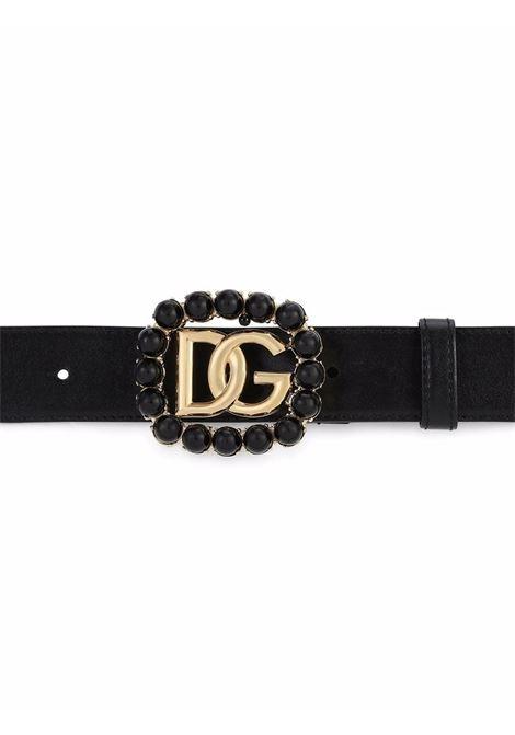 Cintura DOLCE & GABBANA | BE1481AQ6278B956