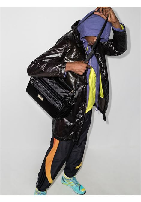 Shoulder bag DOLCE & GABBANA | BM1955AO24380999