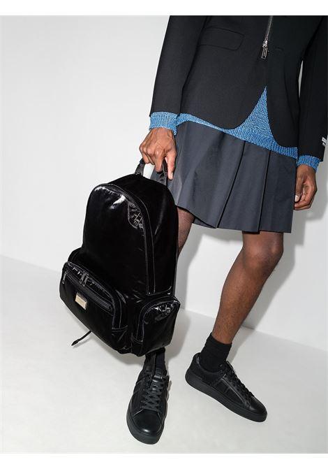 Backpack DOLCE & GABBANA | BM1961AO24380999