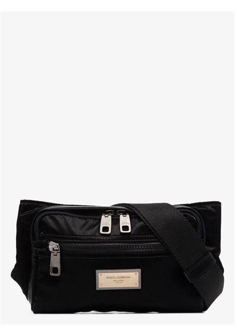 Belt bag DOLCE & GABBANA | BM1967AO24380999
