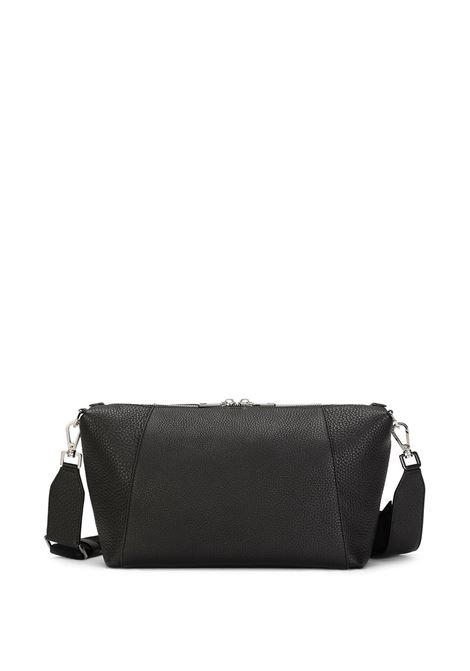 Shoulder bag DOLCE & GABBANA | BM2015AZ31980999