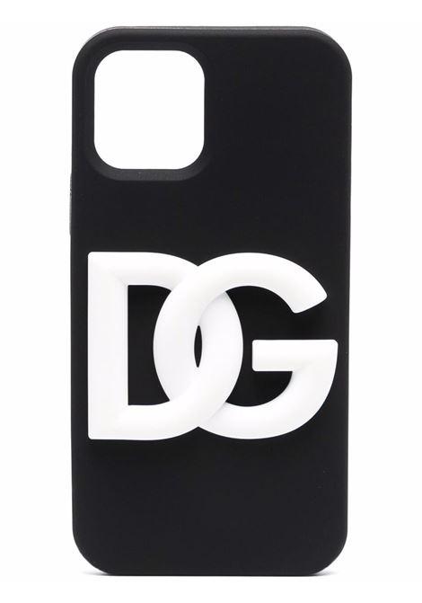 Cover Iphone DOLCE & GABBANA | BP2907AO9768M107