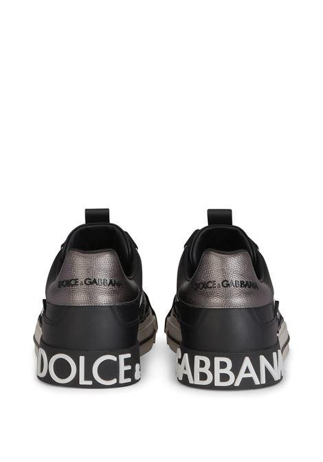 Sneakers DOLCE & GABBANA | CS1863AO2238B979