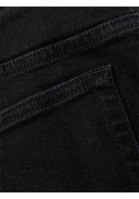 Jeans nero DOLCE & GABBANA   JEANS   FTAIADG902NS9001