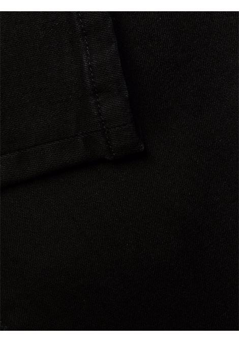 Jeans nero DOLCE & GABBANA | JEANS | GWNDCDG8EF6S9001
