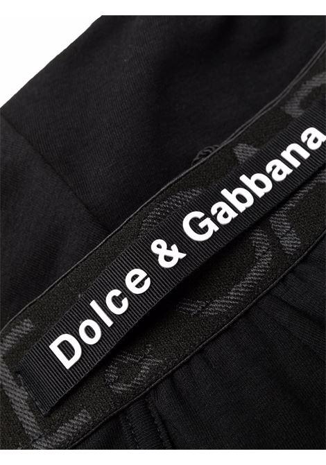 Briefs DOLCE & GABBANA | M3D32JOUAIGN0000