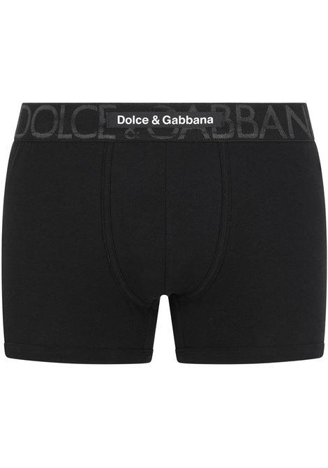 Boxer DOLCE & GABBANA | M4D31JOUAIGN0000