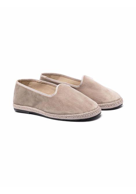 Pantofola DOUUOD | 13FRIPU55TTORTORA