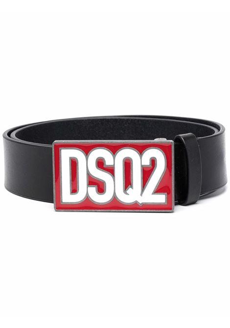 Cintura DSQUARED KIDS | DQ0464D005ZDQ405