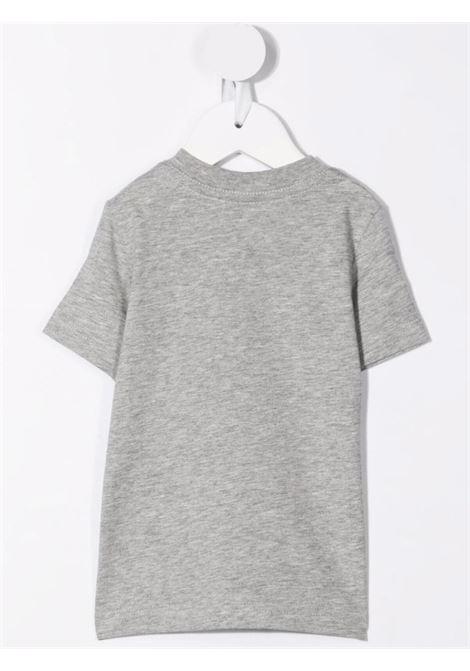 T-shirt grigia DSQUARED KIDS | DQ0552D00MPDQ911