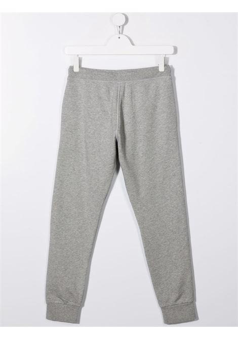Pantaloni DSQUARED KIDS | PANTALONI | DQ0663D00G5TDQ911