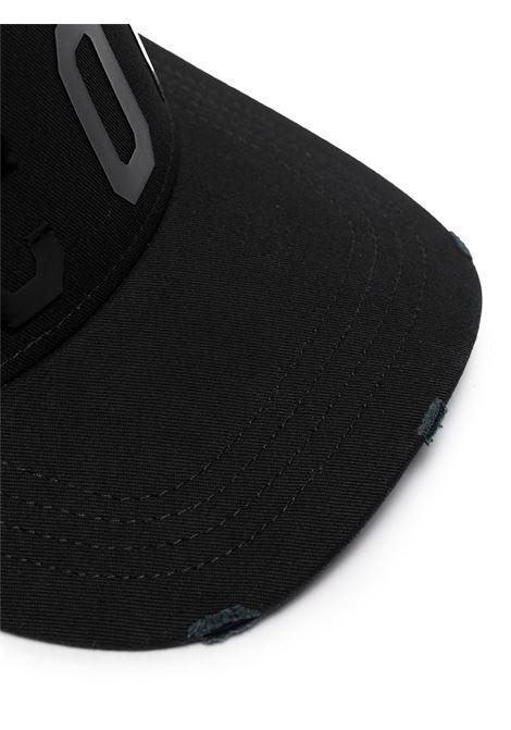 Cappello DSQUARED | BCM041205C043792124