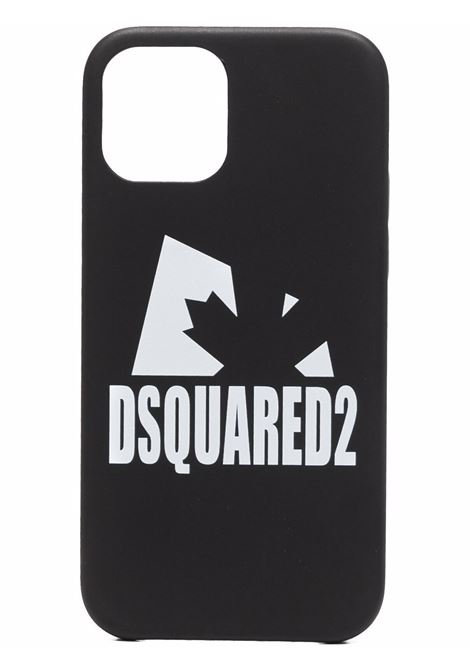 Cover Iphone DSQUARED | ITM0118337044572124