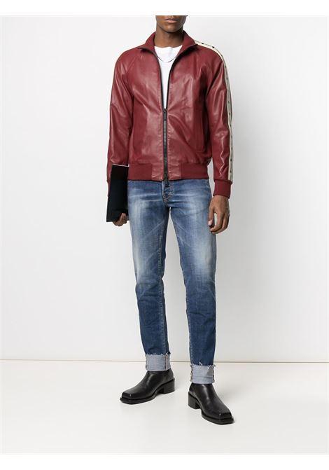 Blue jeans DSQUARED | DENIM | S74LB0967S30664470
