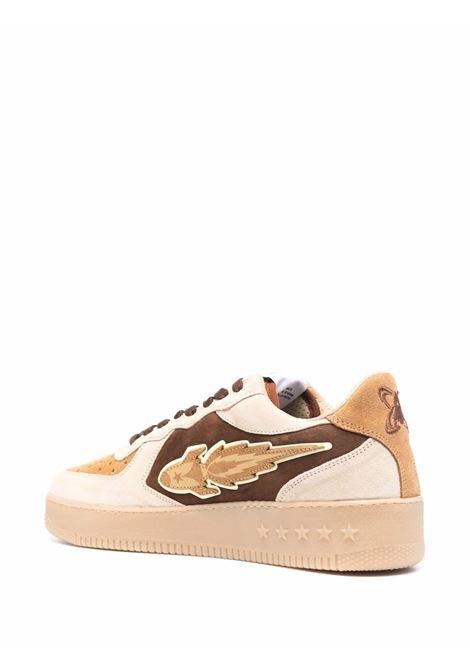 Sneakers ENTERPRISE JAPAN | BB1013PX002SJ002BRS
