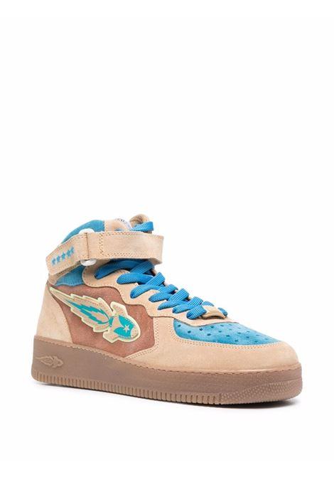 Sneakers marrone ENTERPRISE JAPAN | BB1015PX002SJ007CWSC