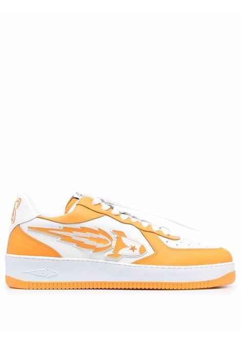 Sneakers arancione ENTERPRISE JAPAN | BB1017P010200550ORANGE