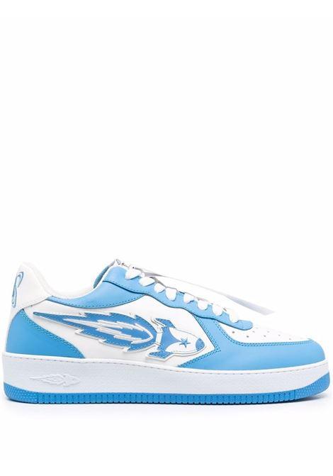 Sneakers blu ENTERPRISE JAPAN | BB1017P0102S1106LB