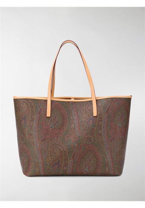 Tote bag ETRO | SHOPPERS | 0B3748010600