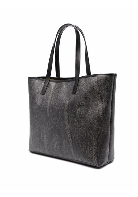 Tote bag ETRO | SHOPPERS | 0D64080071