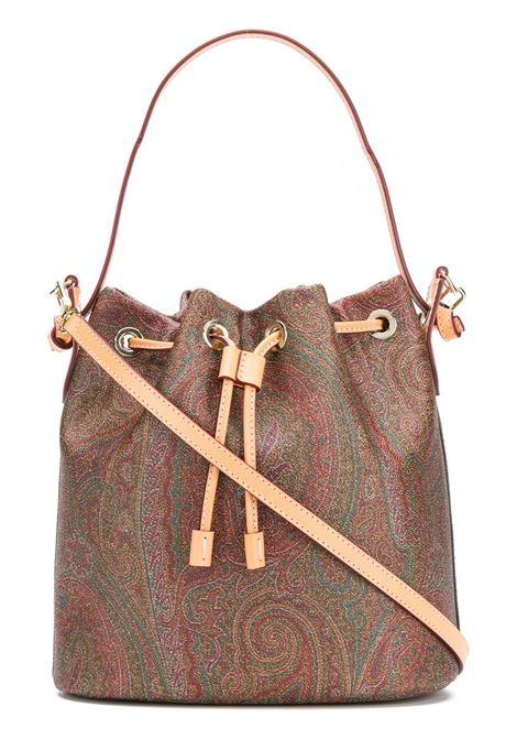 Bucket bag ETRO | BUCKET BAG | 0I1728010600