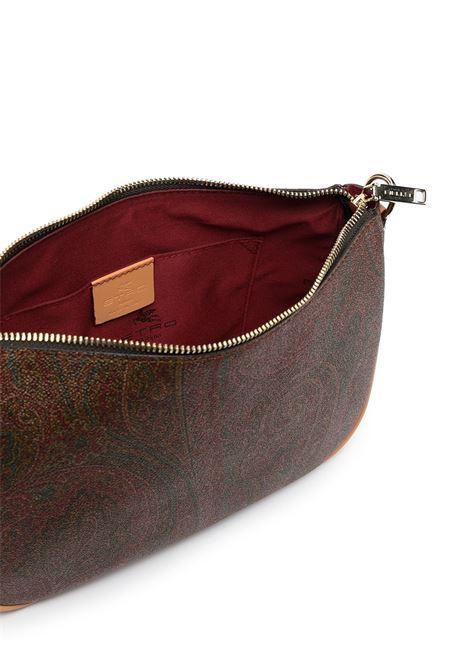 Shoulder bag ETRO | SHOULDER BAGS | 0N1188010600