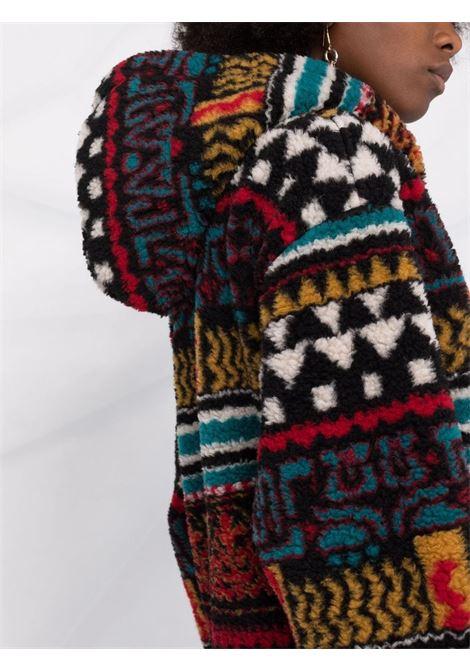 Jacket ETRO | JACKETS | 185200615990