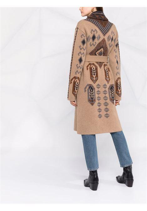 Multicour coat ETRO | COAT | 186809159800