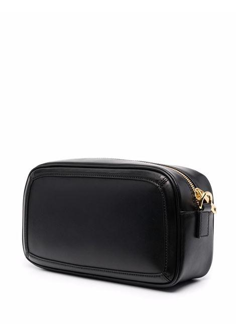 Bag ETRO | CAMERA BAG | 1N56921601