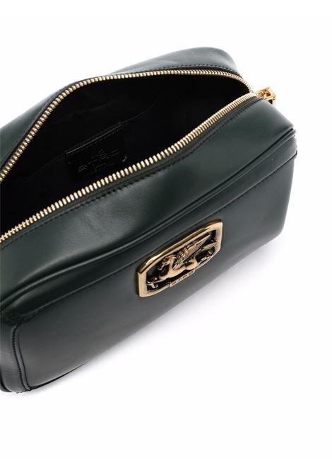 Bag ETRO   1N5692160500
