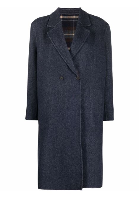 Blue coat FABIANA FILIPPI   CTD221W229F538VR1