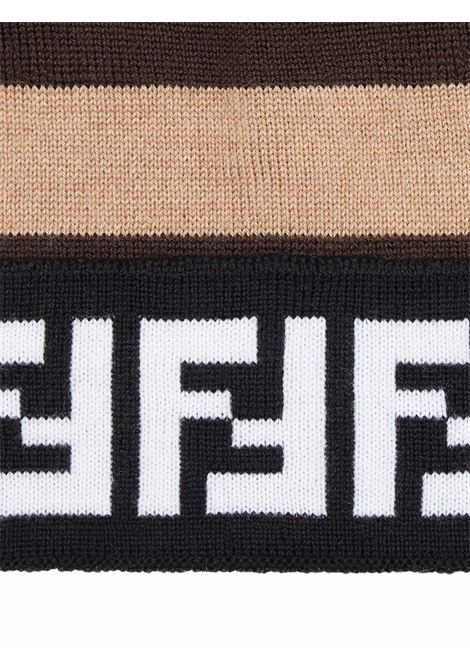 FENDI | FXQ056AH84F1C2N