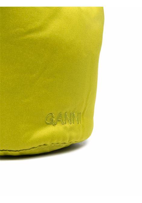 GANNI | A3766783
