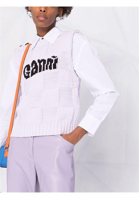 GANNI | K1598712