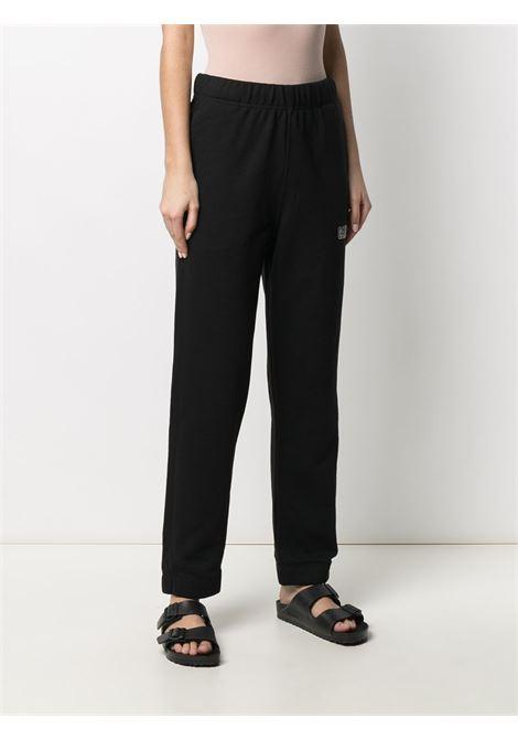 Pantalone GANNI | T2925099