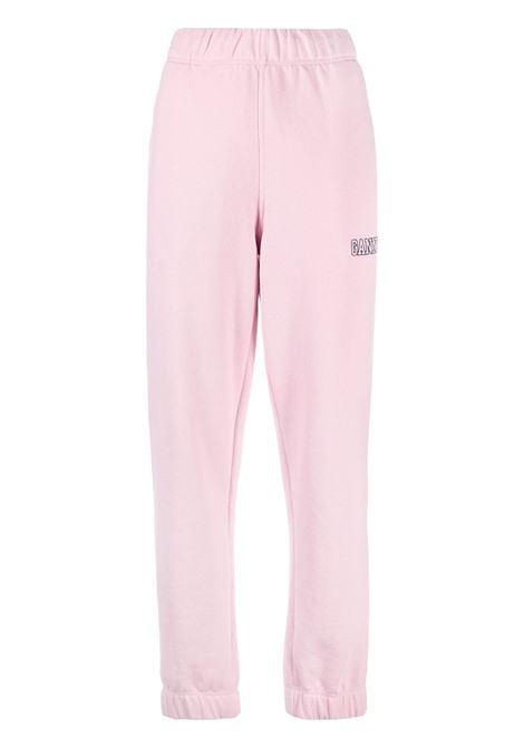 Pantalone GANNI | T2925465