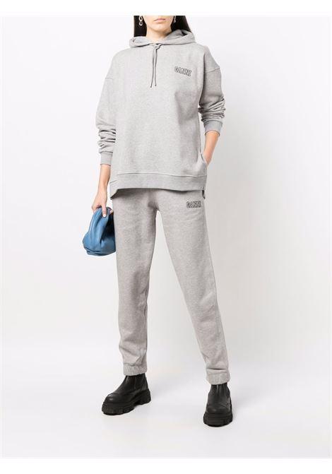 Pantalone GANNI | T2925921