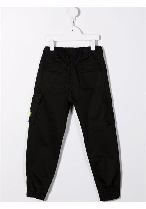 Pantalone GCDS KIDS | 028449110