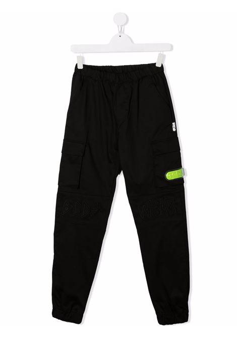 Pantalone GCDS KIDS | 028449T110