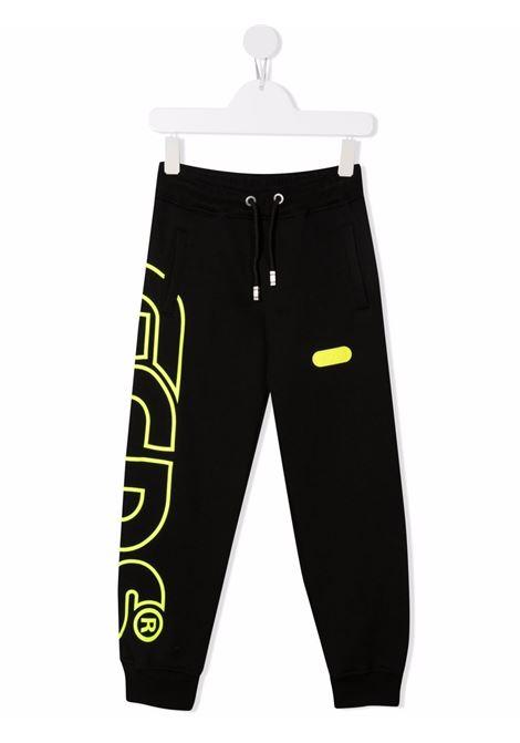 Pantalone GCDS KIDS | 028480110