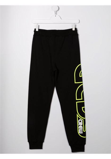 Pantalone GCDS KIDS | 028480T110