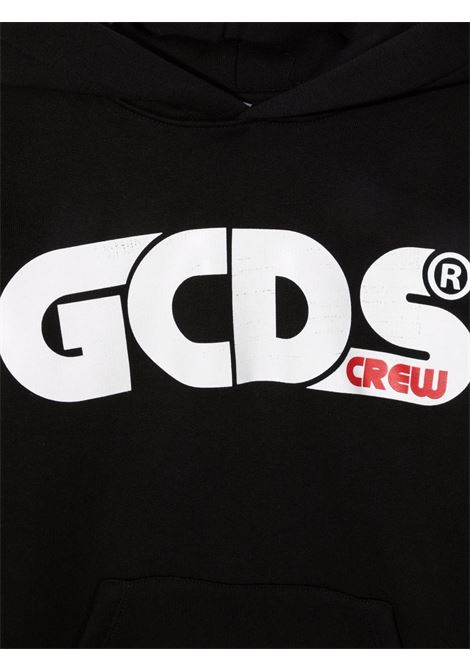 Felpa GCDS KIDS | 028492110