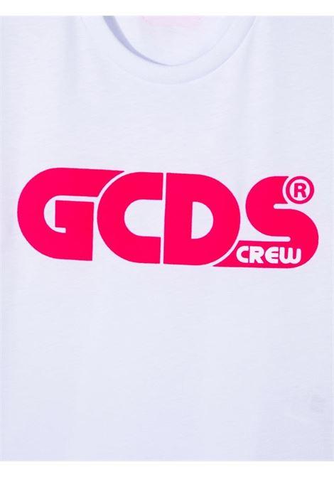 GCDS KIDS | 028660T001