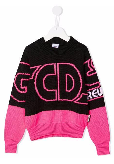 GCDS KIDS | 028668110