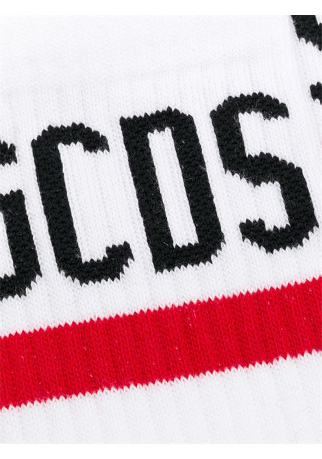 Socks GCDS | SOCKS | CC94M01002401